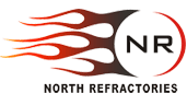 North Refractories Inc |  Refractory Firebricks | Ceramic Fiber Insulation