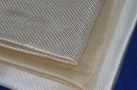 E-Glass Fiberglass Fabric