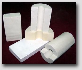 Calcium Silicate Board Calcium Silicate Sheet Calcium