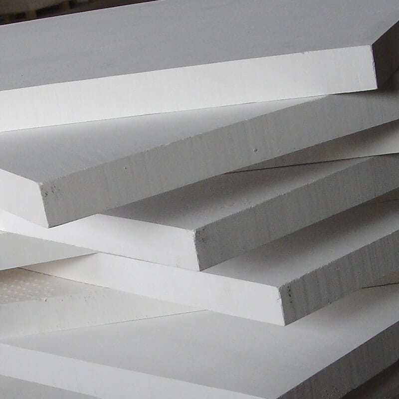 Calcium Silicate Insulation Board : Calcium silicate board insulation